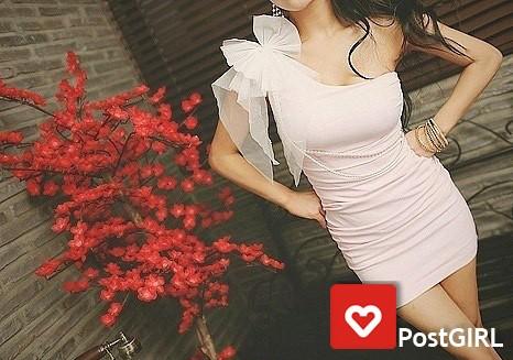 Сарафаны и платья 2012 года