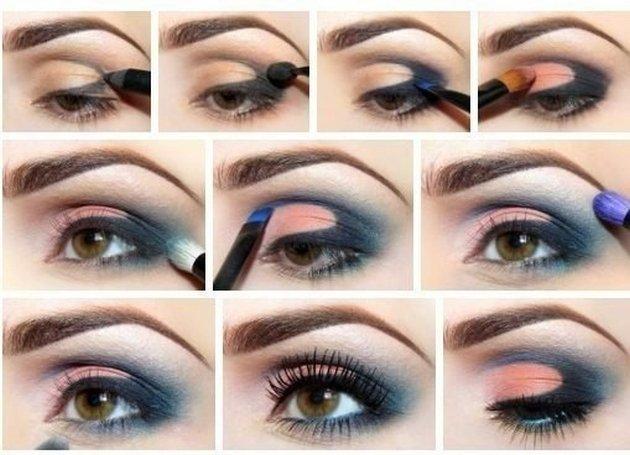 brown-makeup17