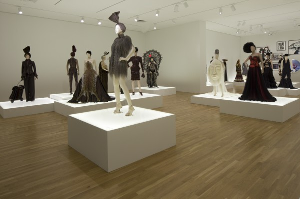 Fashion_World_of_Jean_Paul_Gaultier_Dallas_Museum_of_Art_026-600x399