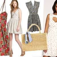 bbq-summer-picnic-dresses-1