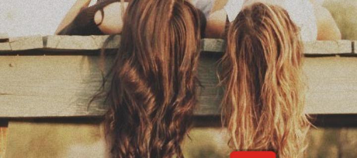 Как правильно ухаживать за поврежденными волосами