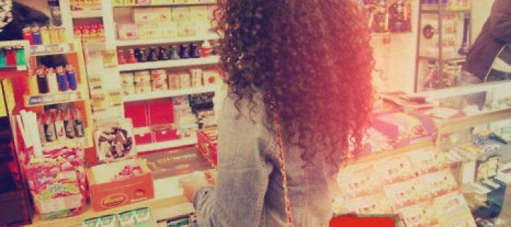 Лучшее средство для укрепления волос