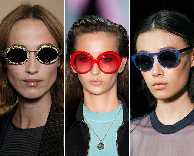 spring_summer_2015_eyewear_trends_bright_frames