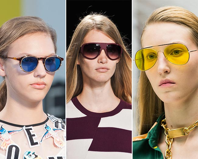 spring_summer_2015_eyewear_trends_bright_sunglasses