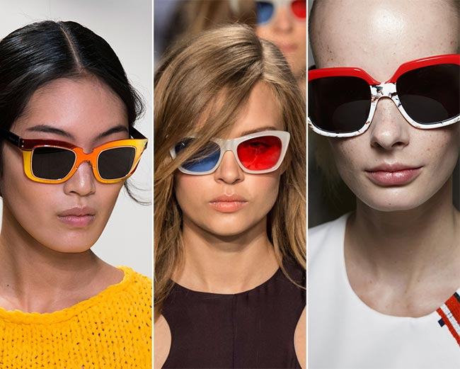 spring_summer_2015_eyewear_trends_colorful_sunglasses