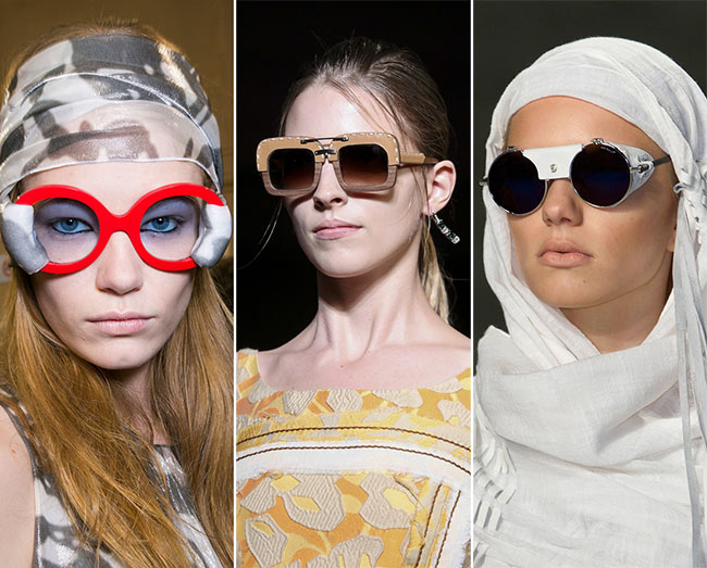 spring_summer_2015_eyewear_trends_extravagant_and_unique_sunglasses