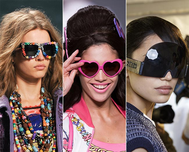 spring_summer_2015_eyewear_trends_extravagant_and_unique_sunglasses2