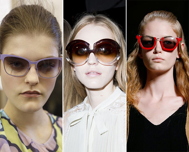 spring_summer_2015_eyewear_trends_ombre_effect_sunglasses