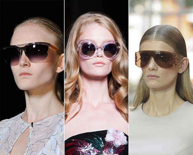 spring_summer_2015_eyewear_trends_oversized_sunglasses2