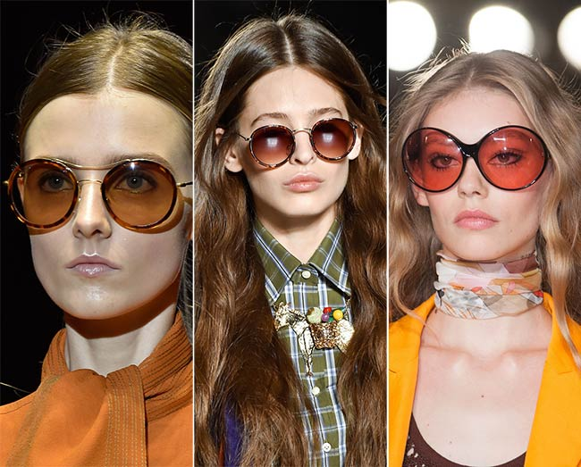 spring_summer_2015_eyewear_trends_retro_sunglasses1
