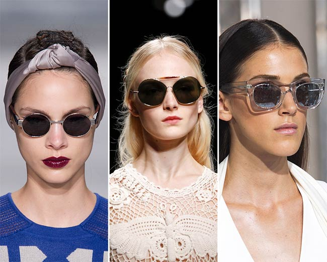 spring_summer_2015_eyewear_trends_retro_sunglasses2