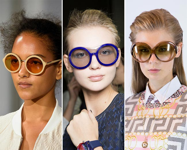 spring_summer_2015_eyewear_trends_round_sunglasses