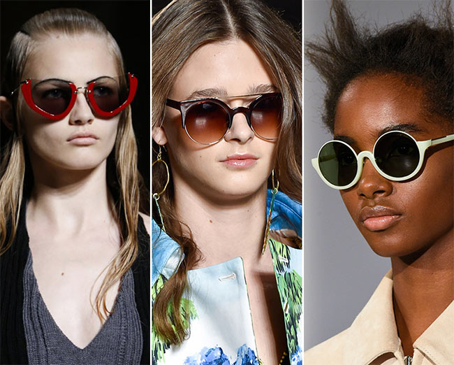 spring_summer_2015_eyewear_trends_semi_rimless_sunglasses