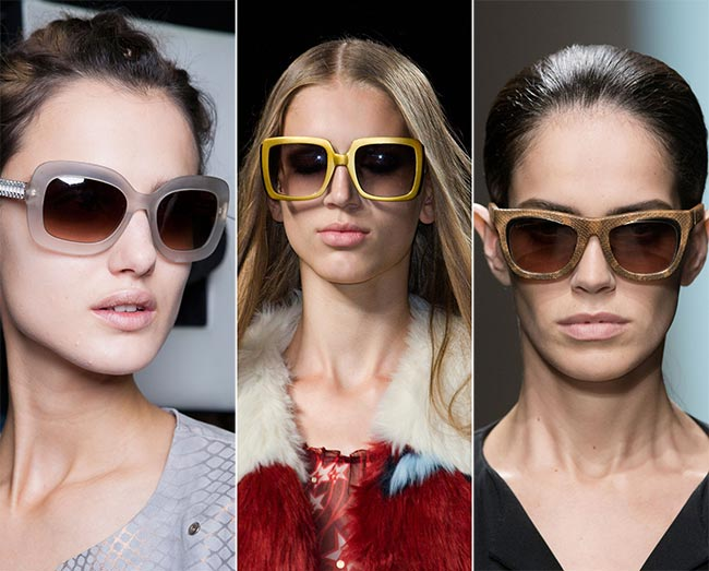 spring_summer_2015_eyewear_trends_square_sunglasses