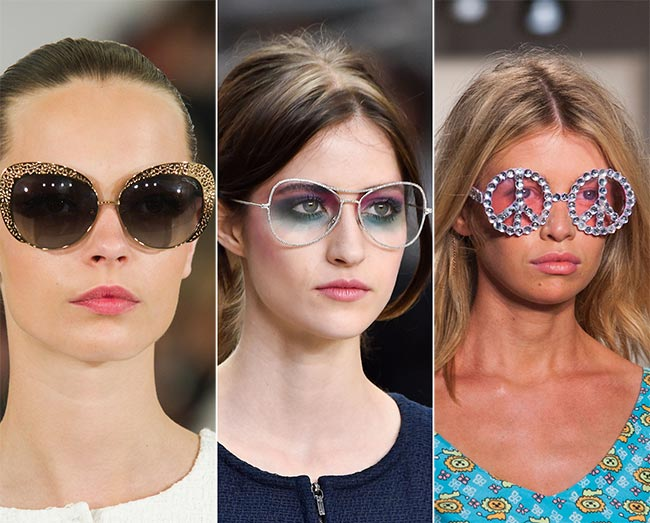 spring_summer_2015_eyewear_trends_sunglasses_with_glittery_frames