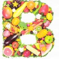 vitamini-gruppi-b