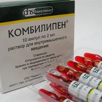 vitaminy-gruppy-b-v-ampulah-kombilipen