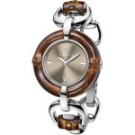 Gucci-Bamboo-Collection-Watch-03