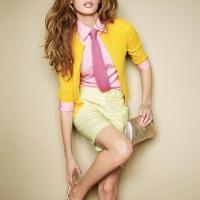 colors-inspiration-pretty-pastels-L-ZLIqoq