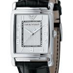 emporio-armani-classic-watch-ar0433-1002-24-GoGoEggDOTcom@11290