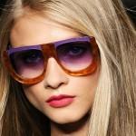 fendi-sunglasses-2012