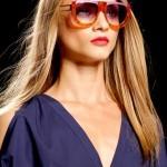 fendi-sunglasses-auckland