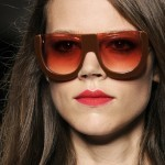 fendi-sunglasses-case