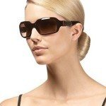 fendi-sunglasses-for-men