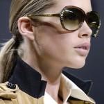 fendi-sunglasses-on-sale (1)