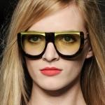 fendi-sunglasses-polarized