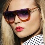 fendi-sunglasses-repair
