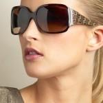 fendi-sunglasses-with-swarovski-crystals