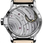 harry_winston_opus_12_watch_rear_view_1t24r1-439x400