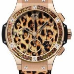 hublot_big_bang_leopard_watch_341_cp_7610_nr_19763-detail
