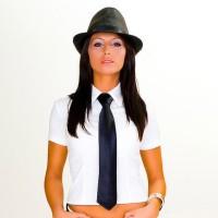 woman-tie_big