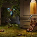 Louboutins-Story-Ads-Campaign-for-Luxury-Shoes_2