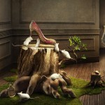 Louboutins-Story-Ads-Campaign-for-Luxury-Shoes_4