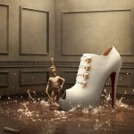 Louboutins-Story-Ads-Campaign-for-Luxury-Shoes_6