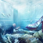 Louboutins-Story-Ads-Campaign-for-Luxury-Shoes_8
