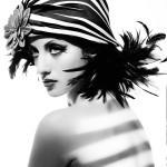 Retro-Photoshoot-for-Magazine-Beauty_Meyon_2