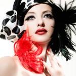 Retro-Photoshoot-for-Magazine-Beauty_Meyon_3