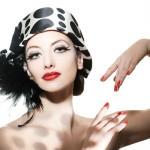 Retro-Photoshoot-for-Magazine-Beauty_Meyon_4