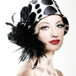 Retro-Photoshoot-for-Magazine-Beauty_Meyon_5