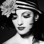 Retro-Photoshoot-for-Magazine-Beauty_Meyon_7