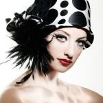 Retro-Photoshoot-for-Magazine-Beauty_Meyon_8