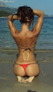 fitness_pr