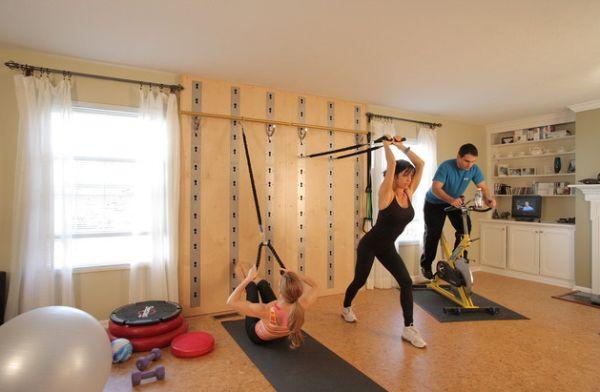 home-gym-58