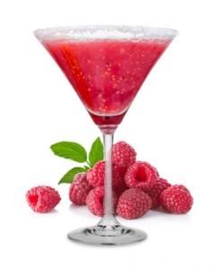 raspberrymarg_fr