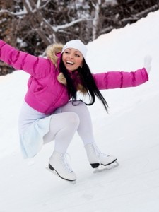 w-top-3-winter-sports-300x400
