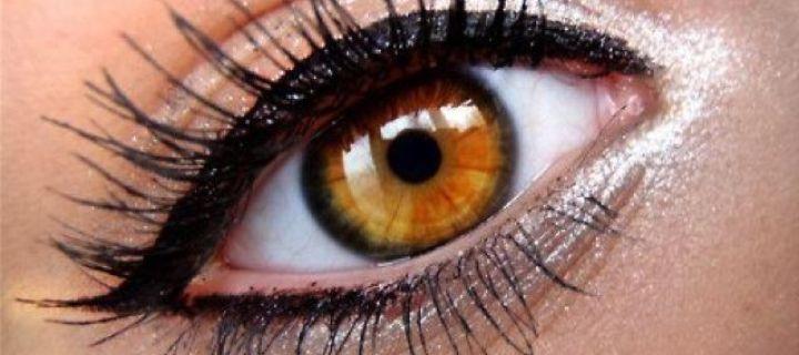 Как выбрать хороший карандаш для глаз?